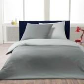 Роскошный сатиновый комплект постельного белья Meradiso Германия 150*200+2 наволочки