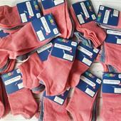 *набор носочков Lupilu* один на выбор!