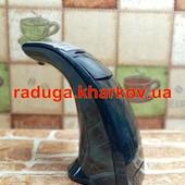 Дозатор диспенсер для антисептика,жидкого мыла,моющего средства,безконтактный,сенсорный,Easy Home