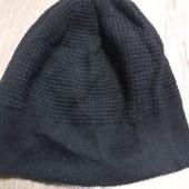⚙ Комфортная шапка от Tchibo (Германия), универсальный