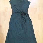 Много лотов,собирайте)платье С в нормальном состоянии