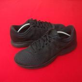 Кроссовки Nike Revolution оригинал 41 размер 26.5 cm