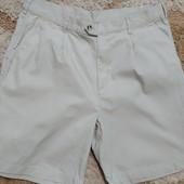 Мужские шорты Bhs, размер 38in