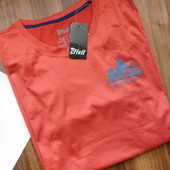 спортивная футболка Crivit р.М (цвет фото 1)