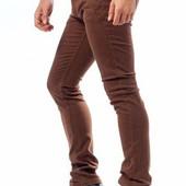 Качество супер! Котоновые джинси