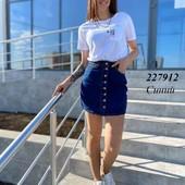 юбка джинсовая, супер хит!!!