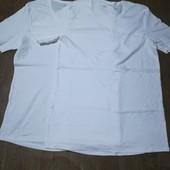 Лот 2 шт! Мужские футболки Livergy размер 9/3XL , много лотов с мужским бельём)