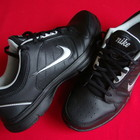 Кроссовки Nike Steady оригинал 39-40 размер