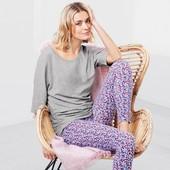 Нові піжамні штани, tcm Tchibo ❤ розмір M/L