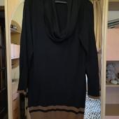 Платье-туника Hema. P. Xl