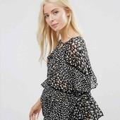 Нова Стильна фірмова блуза