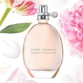 Туалетна водичка Avon Scent Mix Romantic Bouquet 30 мл