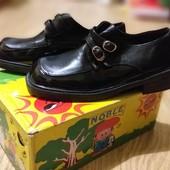 Туфли,ботинки для девочки,р.34-20см,смотрите описание