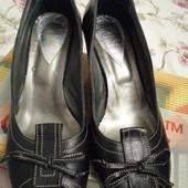 Брендове нове взуття ТМ Belali