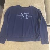 Модный свитеров NY-S