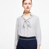Блузка vero moda (див.ЗАМІРИ)
