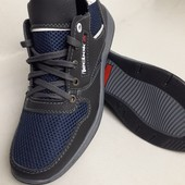 нові кроси сітка прошиті 40-45 р шт/ інші моделі в моїх лотах!