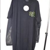 Сукня daisy street U.K 26(див.заміри)
