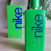 Оригинал!! Nike Green man nike, 5мл, в духе Black XS