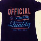 Крутые футболки. 100%коттон. Турция. цвет Чёрный!!!!