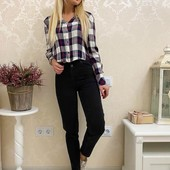 красивые качественные катоновые штаны привезены с Польши