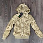Куртка Levin Force на подростка (смотрите замеры) Канада