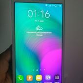 !!!Телефон Samsung Galaxy A5, есть нюанс, читайте описание!!!