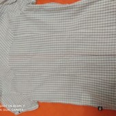 Легенькая рубашка , размер M