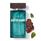Новинка!!!!! Туалетная Вода Bois de Sauge, 100 мл