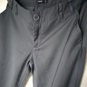 Женские брюки повседневные B.Young, eur р.36 в идеале