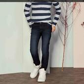 pepperts.стрейчевые джинсы можно взрослым рост 164амеры