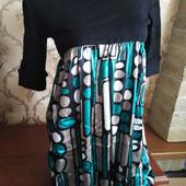 Женское платье Lm Lulu, производитель Франция. Размер на выбор.