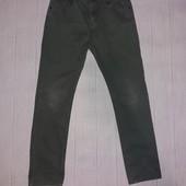 Брендовые джинсы для мальчика подростка : 158 рост, 11-13 лет