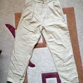 Літні штани. 100% хлопок!