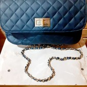 Красивая сумка бренда Atmosphere, через плечо !!!!