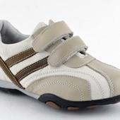 Распродажа! Кожаные кроссовки Lilin Shoes много моделей 25р. Одна пара на выбор победителя