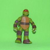 playmates toys черепашка-ниндзя отличное состояние и качество