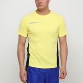Спортивная очень крутая функциональная футболка Vivess р.L