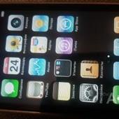 Не пропусти!!! Apple iPhone 3G 8Gb