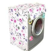 Универсальный чехол для стиральной машины горизонтальная загрузка