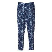 Pepperts летние брюки с карманами р.8-10лет! Много лотов- собирайте!
