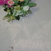 ❤️5 роскошных подставок для сервировки стола благородный блеск Tchibo Германия