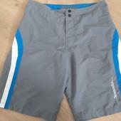 Speedo шорты мужские размер М/Л замера на фото