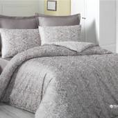 Meradiso Германия Комплект постельного белья коттон+лен! двухсторонний