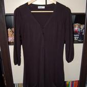Стильное платье на девушку