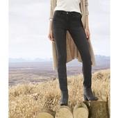 джинсы esmara германия р. 38 евро
