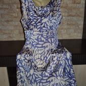 Класне плаття на 50 розмір