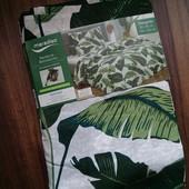 Meradiso Германия Комплект постельного белья
