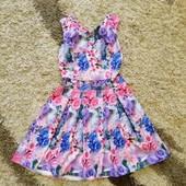 сукня плаття на вибір
