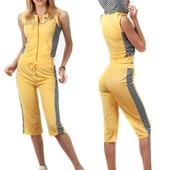 Летний женский костюм для подростков, xxc, xc, смотрим замеры